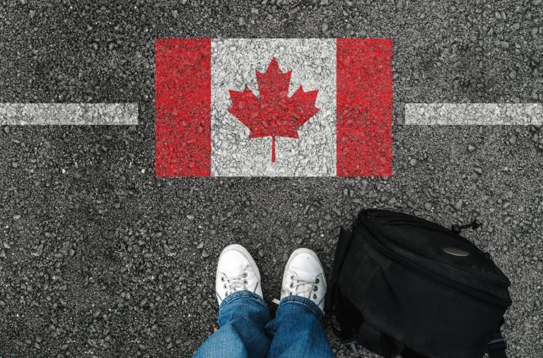 Canada's unions welcome increased federal immigration targets