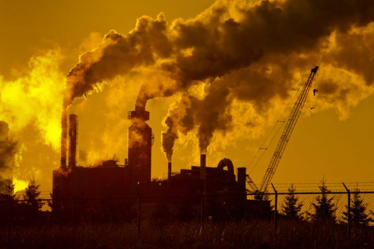 Federal government's new bill on climate change an important step on the hard road ahead