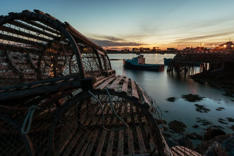 Canada's unions call for immediate federal action to uphold treaty rights of Mi'kmaq Fishers